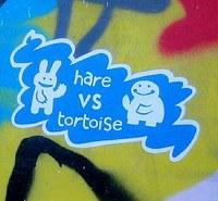 Hare_vs_Tortoise